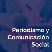 periodismo-6-e1565191665249